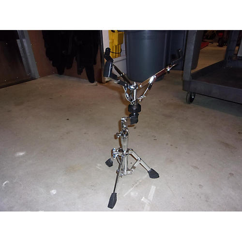 TAMA Stagemaster Drum Clamp