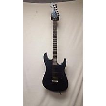 Squier Stagemaster Solid Body Electric Guitar
