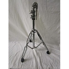 TAMA Stagemaster Straight Cymbal Stand Cymbal Stand