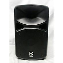 Yamaha Stagepas 600s Unpowered Speaker