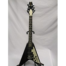 Stagg Stagg Flying V Solid Body Electric Guitar