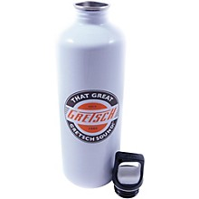 Gretsch Stainless Water Bottle