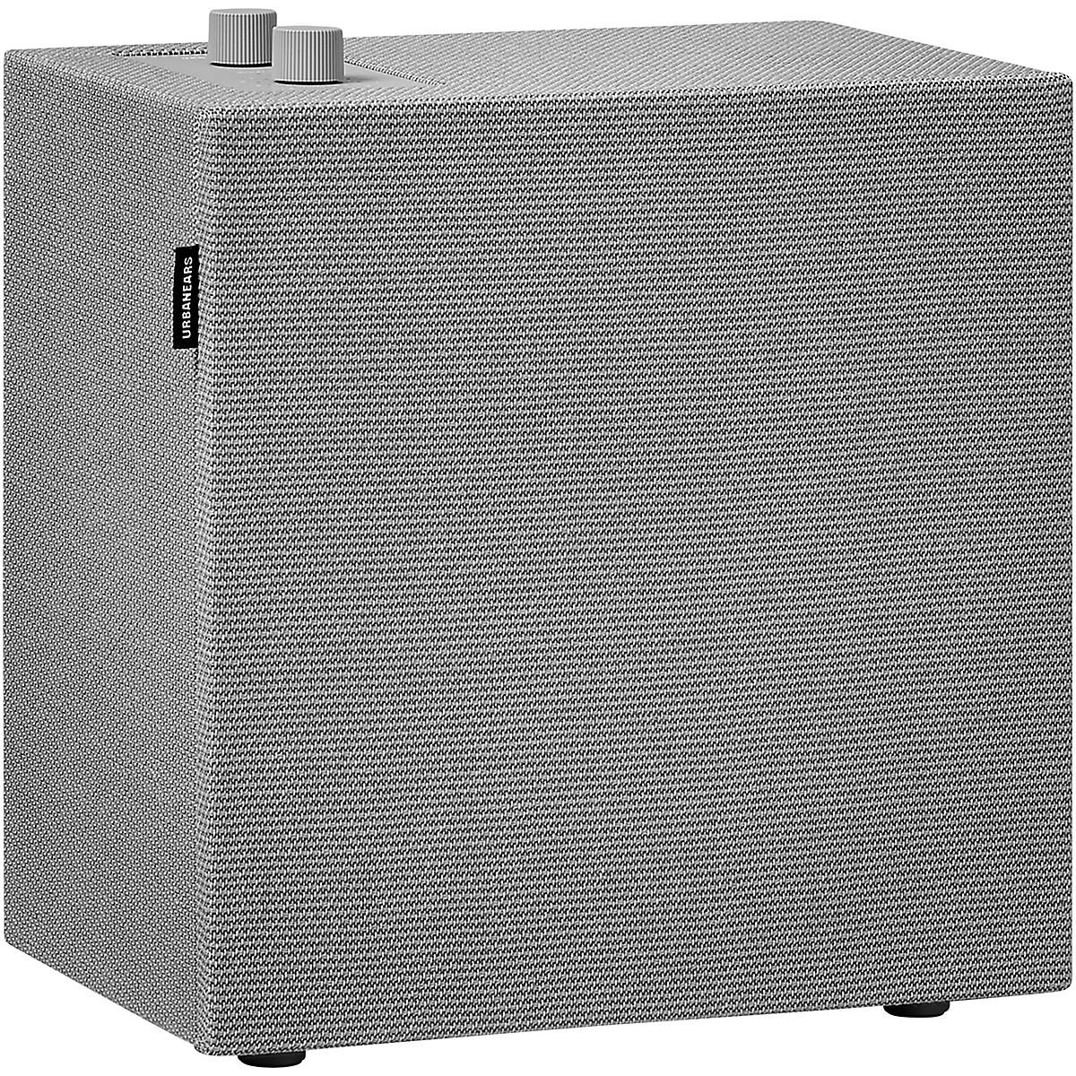 Urbanears Stammen Wireless Bluetooth Speaker
