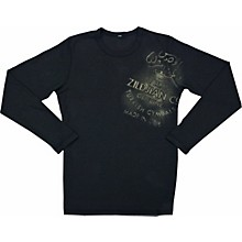Zildjian Stamp Thermal