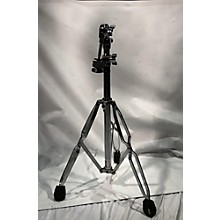 Gibraltar Stand Cymbal Stand