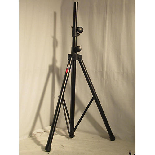 Miscellaneous Stand Cymbal Stand