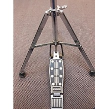 Sonor Stand Hi Hat Stand
