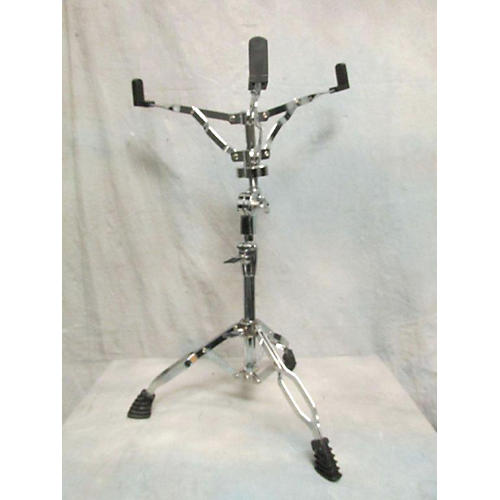 Crush Drums & Percussion Stand Snare Stand