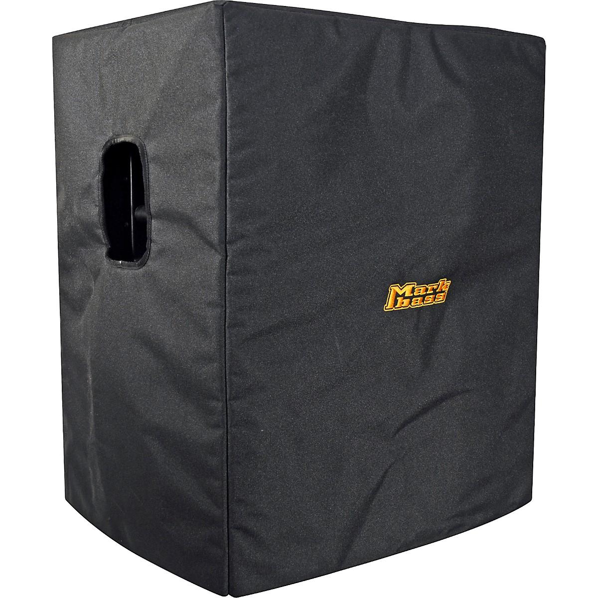 Markbass Standard 104HF Bass Cabinet Cover