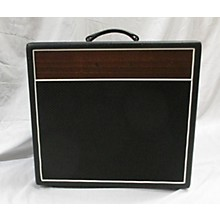 VHT Standard 12 Tube Guitar Combo Amp