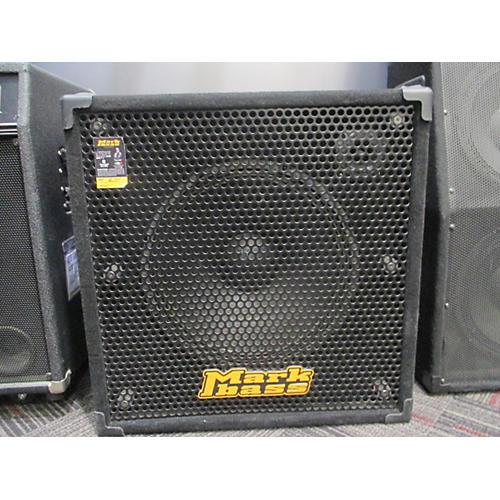 Markbass Standard 151HR 300W 1x15 Bass Cabinet