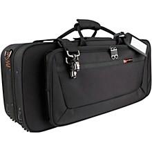 Protec Standard Alto Sax PRO PAC Case