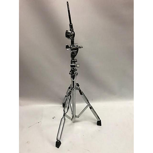 Sound Percussion Labs Standard Boom Cymbal Stand