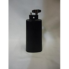 CB Percussion Standard Cowbell