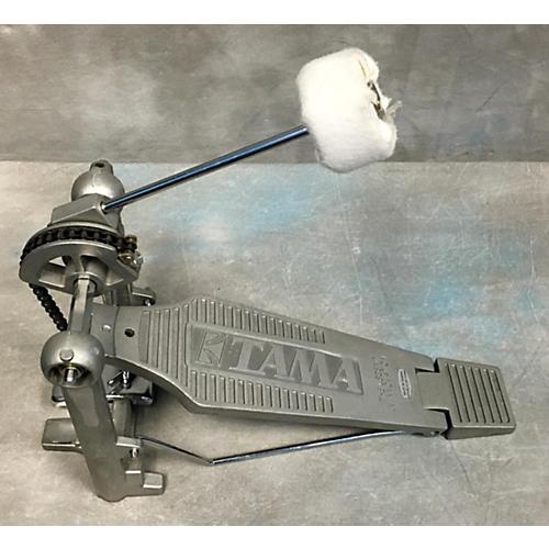 TAMA Standard Double Bass Drum Pedal