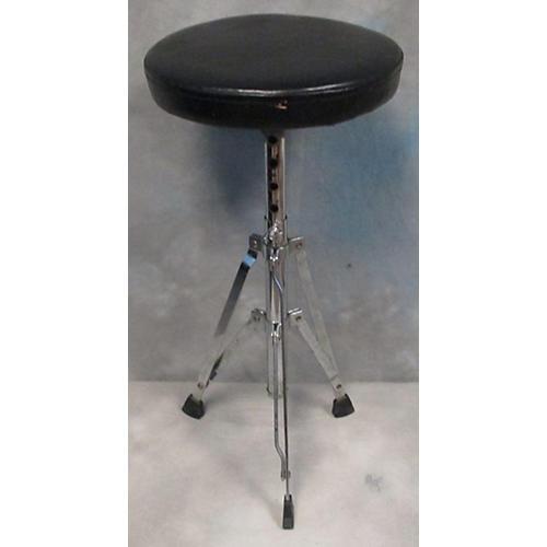 Pearl Standard Drum Throne