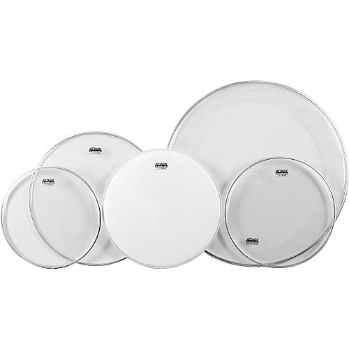Attack Standard Drumhead 5-Pack