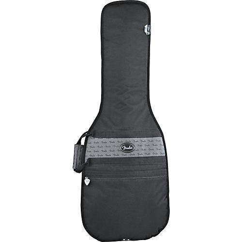 Fender Standard Electric Guitar Gig Bag