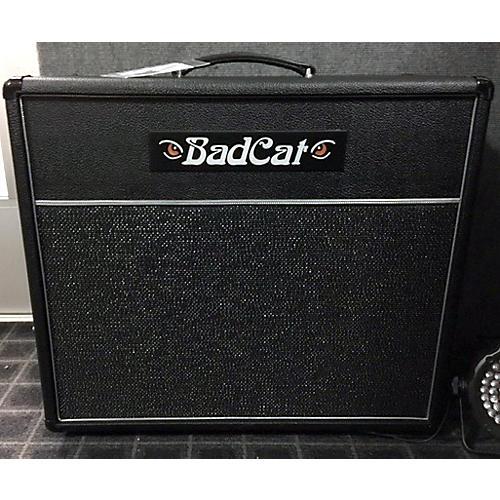 Bad Cat Standard Extension 1x12 Guitar Cabinet