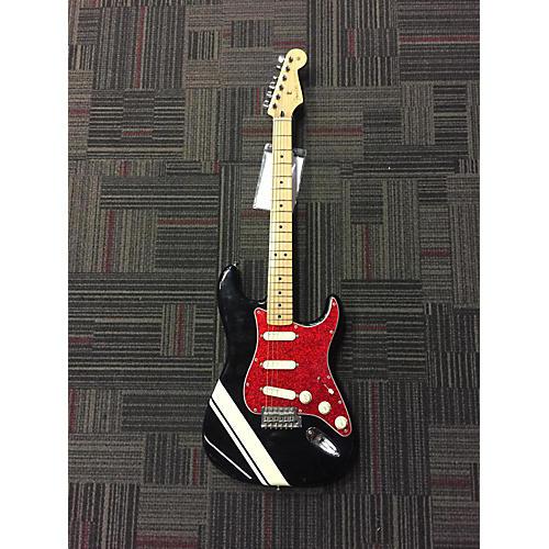 Fender Standard FSR Stratocaster Solid Body Electric Guitar