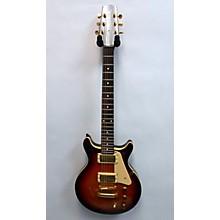 Used Hamer Guitars   Guitar Center