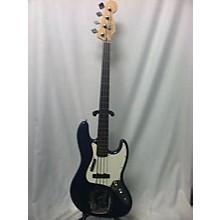 Fender Standard Fretless Jazz Bass Electric Bass Guitar