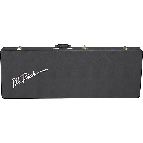 B.C. Rich Standard Guitar Case