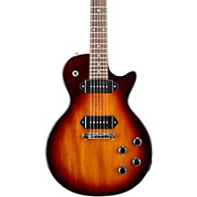 Standard H-137 Electric Guitar Original Sunburst