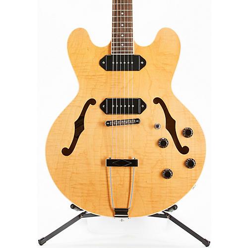 Heritage Standard H-530 Hollowbody Electric Guitar