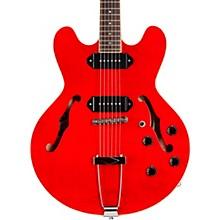 Standard H-530 Hollowbody Electric Guitar Transparent Cherry