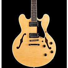 Standard H-535 Semi-Hollow Electric Guitar Antique Natural