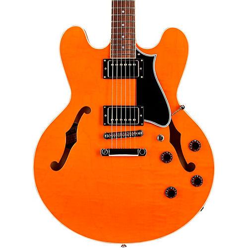 Heritage Standard H-535 Semi-Hollow Electric Guitar