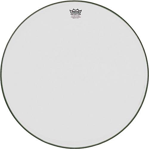 Remo Standard Hazy Timpani Drumheads