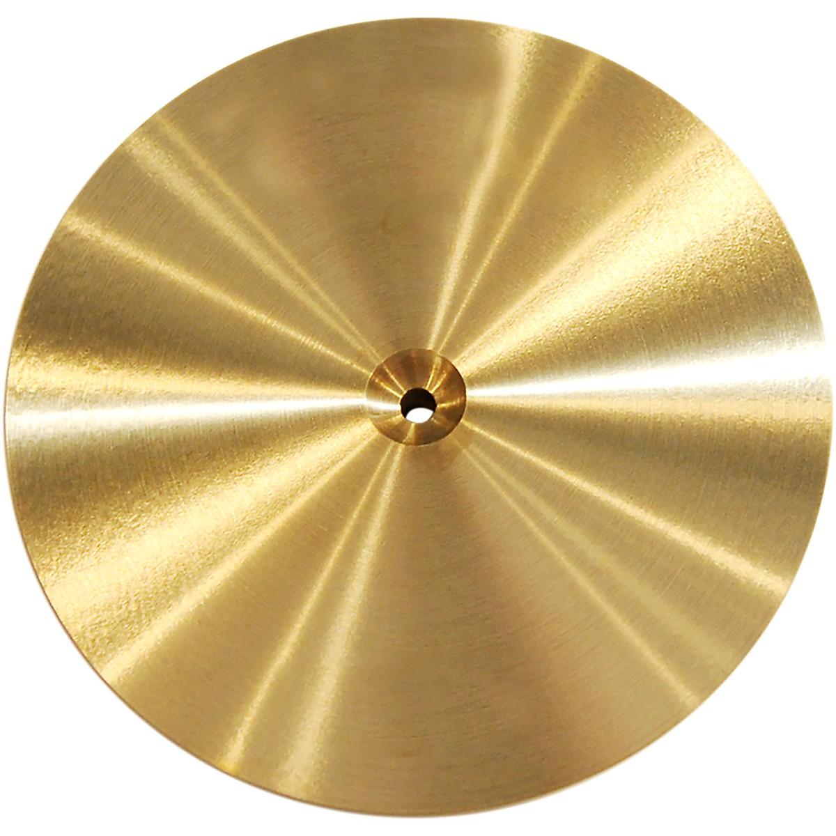 Zildjian Standard High Octave Single Note Crotale