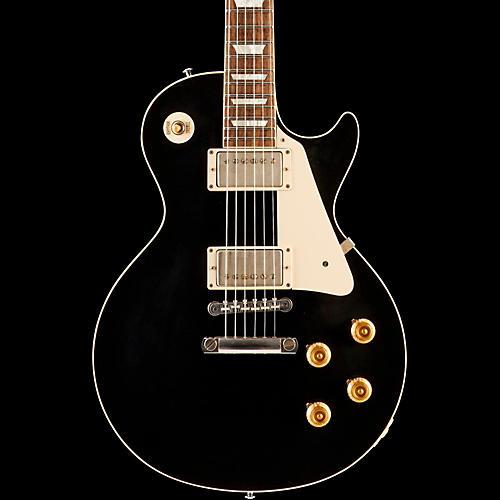 Gibson Custom Standard Historic 1958 Les Paul Reissue VOS Electric Guitar