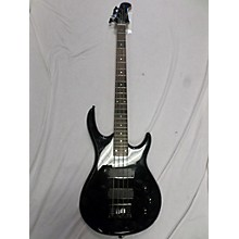 Epiphone Standard IV Embassy Electric Bass Guitar