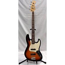 Fender Standard Jazz Bass - Electric Bass Guitar