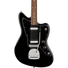 Fender Standard Jazzmaster HH Pau Ferro Fingerboard