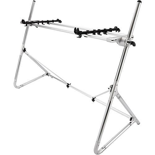 Sequenz Standard L-SV Model Large Stand - Silver