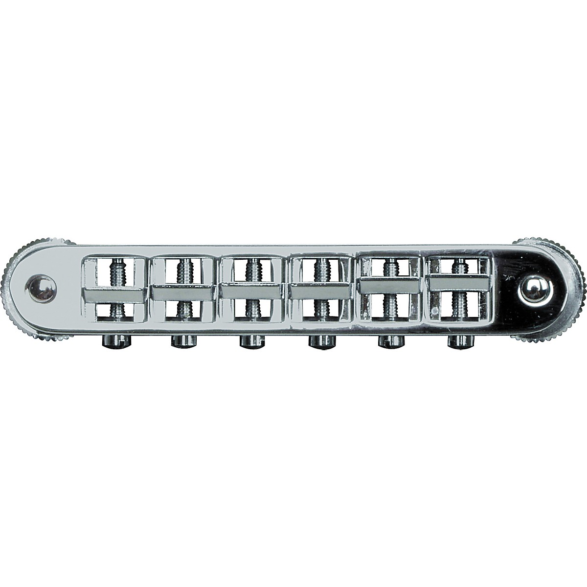 TonePros Standard Locking Tune-o-matic Bridge(small posts)