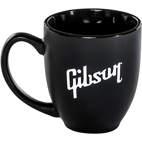 Gibson Standard Mug, 14 oz.