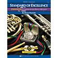 KJOS Standard Of Excellence Book 2 Enhanced Flute thumbnail