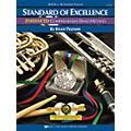 KJOS Standard Of Excellence Book 2 Enhanced Trumpet thumbnail