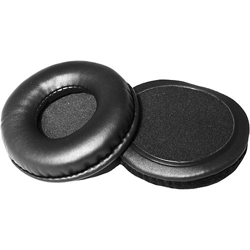 Dekoni Audio Standard Replacement Ear Pads for Sony MDR-V700DJ