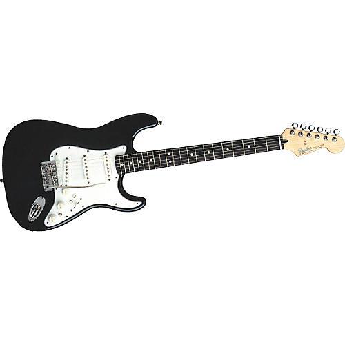 Fender Standard Roland-Ready Strat Electric Guitar