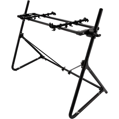 Sequenz Standard S-ABK Model Small Stand - Black
