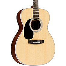 Martin Standard Series 000-28L Auditorium Left-Handed Acoustic Guitar