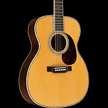 Martin Standard Series 000-42 Auditorium Acoustic Guitar