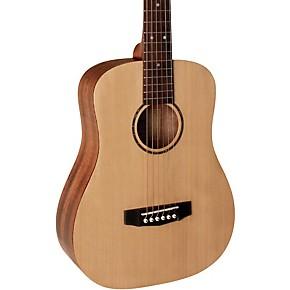 Dreadnought Guitar Size : cort standard series admini 3 4 size acoustic dreadnought guitar guitar center ~ Hamham.info Haus und Dekorationen