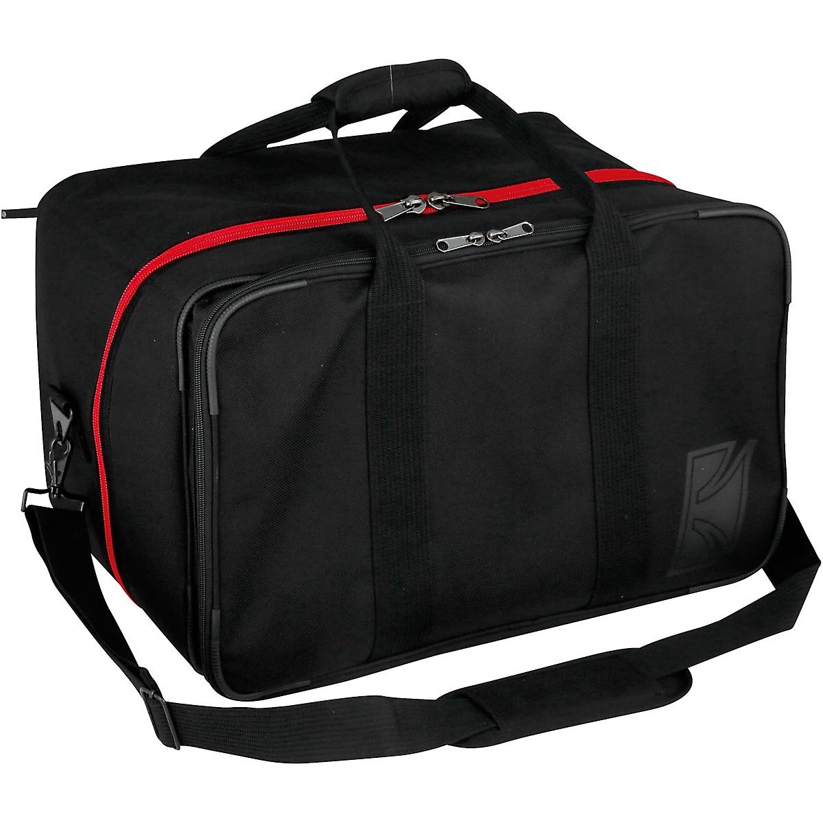 TAMA Standard Series Cajon Bag